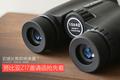 努比亚Z17邀请函抢先看:双镜长焦来袭?