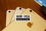 三代对决 iPhone 5s/6/6 Plus拍照对比