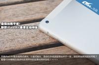 最强拍照平板 iPad Air 4G香港实拍样张