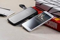 全球首款真八核手机卓普小黑2美图赏析