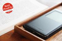 巅峰对决 三星Note4/iPhone6 Plus图赏