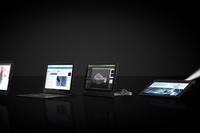 MWC2016颜值帝 ThinkPad X1 Tablet图赏