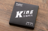开启存储新势力 金典王者240G SSD赏析