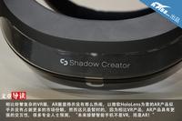 AR不只HoloLens 影创两大AR产品上手玩