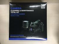 相机也要美美哒 相机清洁养护全能套装