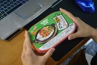 比外卖更便宜 京东淘宝都有的速食食品