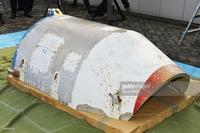 朝鲜不停试射导弹 碎片疑似掉落日本