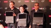 1.26万元!联想ThinkPad 25周年限量版发布