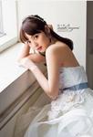 被称日本第一美女的佐佐木希结婚了!
