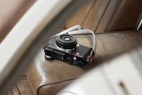 徕卡CL正式发布 神似当年L39螺口胶片机