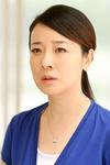 陈小艺被爆姐弟恋,疑似已与神秘男友同居