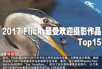 Flickr 2017年度最受欢迎摄影作品Top15