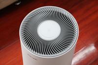 你的空气管家 斐讯悟净A1空气净化器开箱