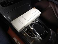 充电变得很舒心 智米最新车载逆变器图赏