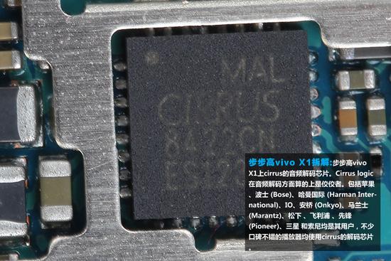 电路板 550_367