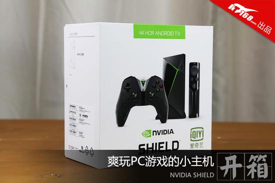 NVIDIA TITAN Xp星战典藏版于京东首发