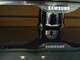 ���� Galaxy S4 ���� Camera