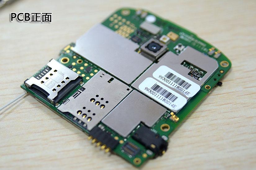 酷派在针对电信EVDO上推出的产品中,酷派9930无疑是一款实力出色,1G的CPU和512MB的内存(RAM)为其商务和娱乐应用带来保障。当然,正如其中文名大观一样,酷派9930给大家最直观震撼的,是其配备的5.0英寸960480像素的夏普ASV屏幕,无论是分辨率还是屏幕的显示效果方...