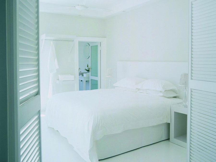 卧室装修效果图大全2011图片 最火60款
