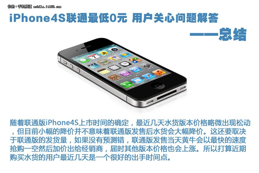 苹果4s水货报价_iphone4s水货价格