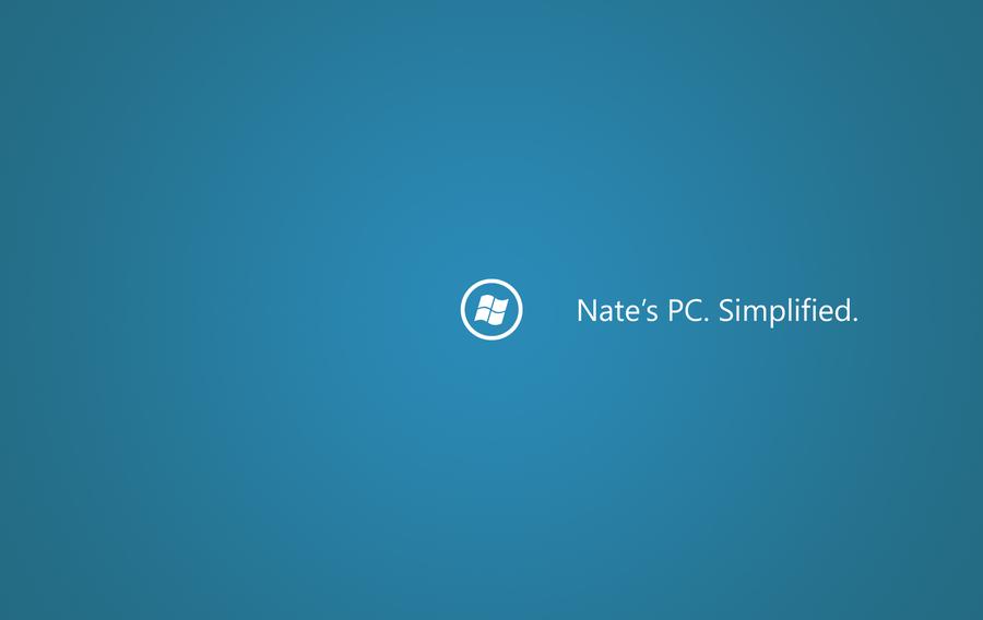 從2009年首次披露到2012年2月底正式發布Windows 8 beta測試版,歷經三年研發的Win8終于要與我們見面了。究竟這次微軟能給我們帶來哪些驚喜呢?筆者專門收集了目前曝光的Windows 8壁紙,大家可以第一時間感受其魅力。