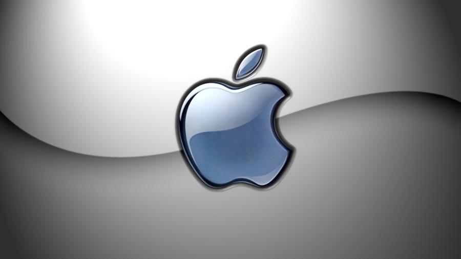苹果粉丝必看 30张最新全高清壁纸下载