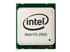 八核心十六线程 Xeon E5-2687W实物图赏