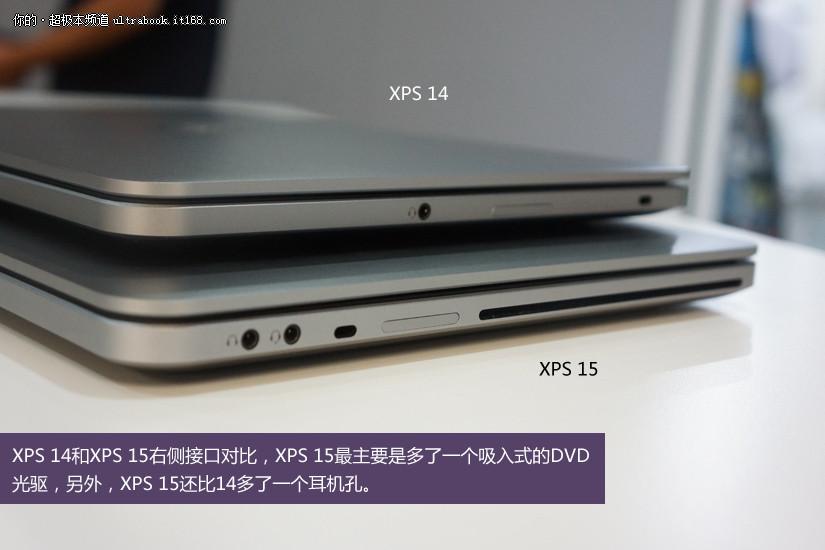 ����XPS14/15����ع� ������
