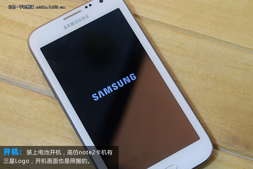 �߷�����note2����