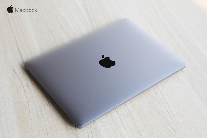 小米筆記本電腦Air有幾種顏色? Mi Notebook Air金色或銀色哪種顏色看起來不錯?