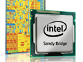 单路的较量 英特尔E3&E5处理器性能对比