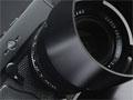 画质优异对焦较慢 富士X-Pro1深度评测