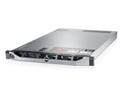1U也很精彩 戴尔12G系列R620服务器评测