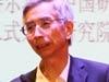 倪光南:软件业值得关注的七大要点