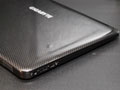 碳纤维机身 世界最轻笔记本技嘉X11发布
