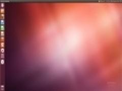 Ubuntu 12.10首个Alpha预览版发布
