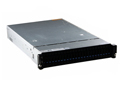 设计大为改观 浪潮NF5280M3服务器评测