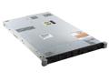 惠普DL360 Gen8服务器设计细节深度解析