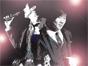 试音:林俊杰《100天Love音乐实录》