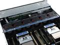 高密度应用 惠普DL388p Gen8服务器首测