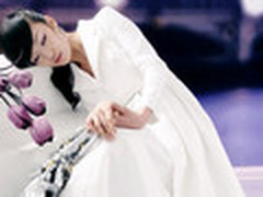 金秋婚礼添光彩 用Win7播放甜蜜婚纱照