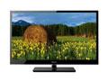 全能电视 海信46寸3D LED补贴价3888元