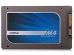 京东特价 镁光M4 256GB SSD仅售1199元