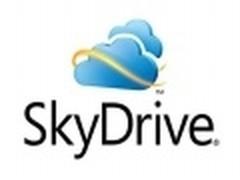 微软Skydrive应用将登录Xbox 360平台