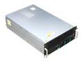 4路32核64线程 顶级Nehalem-EX平台评测