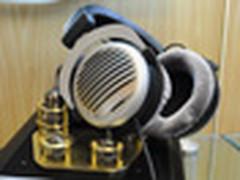 保罗套餐II 拜亚DT990+电子管耳放促销