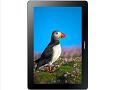 国美挑战价格底线iPad mini最低仅1799