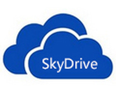 【Win8体验馆】Win8系统SkyDrive应用