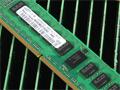 40nm工艺 三星低电压DDR3内存功耗测试