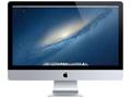 21寸IPS高清屏 苹果iMac淘宝国行仅8199